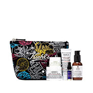 Kiehl's Since 1851 'Ultimate Hydration' Set ($125 Value)