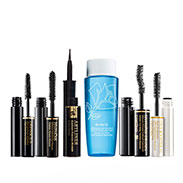 Lancôme 'Mascara Wardrobe' Set (Nordstrom Exclusive) ($94 Value)