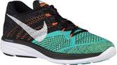 Nike Flyknit Lunar 3- Men's