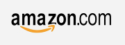 Amazon USA online shopping