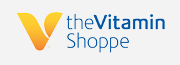 vitaminshoppe USA online shopping