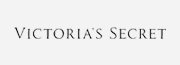 Victoria's Secret USA  online shopping
