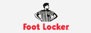 Foot Locker USA online shopping