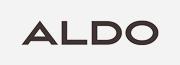 ALDO USA online shopping