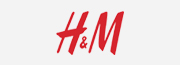 H&M USA online shopping