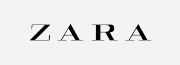 ZARA USA online shopping