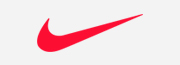 Nike USA online shopping
