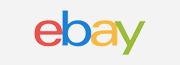 Ebay USA online shopping