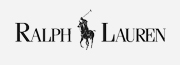 Ralph Lauren USA online shopping