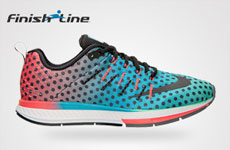 Men's Nike Air Zoom Elite 8 101 Running Shoes