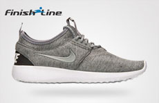 Women's Nike Juvenate Fleece Casual Shoes