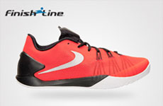 Men's Nike HyperChase Basketball Shoes