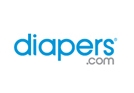 Diapers ship to Cook Islands