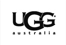 Top USA store-UGG logo