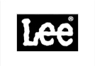 Top USA store-Lee logo