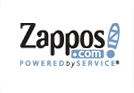Zappos ship to China
