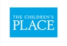 Top USA store-The Chidren's Place logo