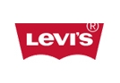 Top USA store- Levi's Logo