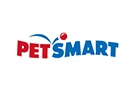 PetSmart ship to Congo