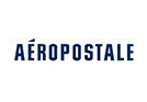 Aeropostale ship to Hongkong