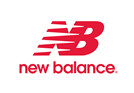 International shipping New Balance USA