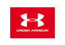 Buy top USA store Under Armour