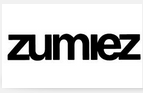 International shipping zumiez.com USA