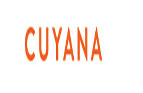 International shipping Cuyana USA