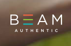 International shipping beamauthentic.com USA