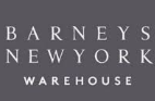 International shipping barneyswarehouse.com USA