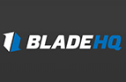 International shipping bladehq.com USA