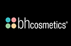 Buy top USA store bhcosmetics.com
