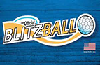 Buy top USA store blitzball.com