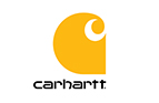 Buy top USA store Carhartt.com