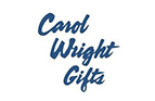 Buy top USA store carolwrightgifts.com