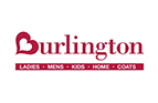 International shipping Burlington.com USA