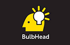 Buy top USA store bulbhead.com