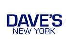 International shipping davesnewyork.com USA