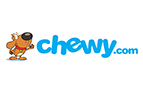International shipping chewy.com USA