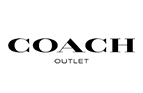 International shipping coachoutlet.com USA