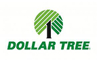 International shipping dollartree.com USA