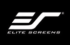 International shipping elitescreens.com USA