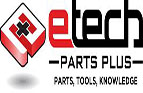 International shipping etechparts.com USA