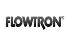 Buy top USA store flowtron.com