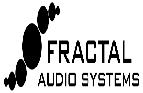 Buy top USA store fractalaudio.com