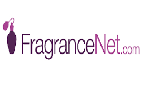 International shipping fragrancenet.com USA