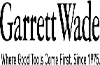 Buy top USA store garrettwade.com