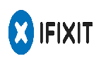 International shipping ifixit.com USA