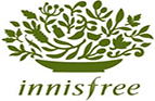 International shipping innisfree.com USA