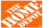Buy top USA store homedepot.com